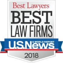 Pate & Johnson Law Firm is one of the Best Law Firms in the Unites States of America